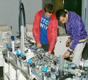 Taller de automatización y robótica3 - DSC01599.jpg