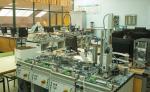 Taller de automatización y robótica1 - Taller de automatización y robótica1.jpg