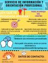 Servicio de información castellano_001.jpg