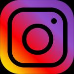 instagram-logo-png-transparent-background-300x300