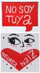 No soy Tuya_001