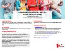 Concurso de ideas folleto-EU VF_001.png